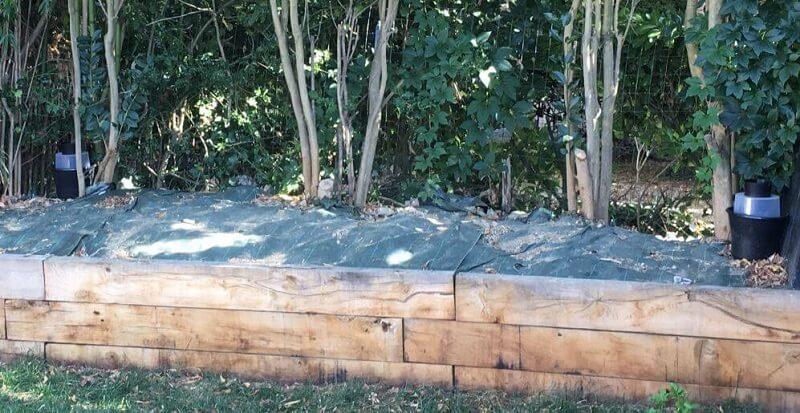 Placement du piege moustique anti larve biogents