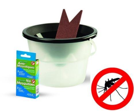 https://www.protecthome.fr/piege-moustique-special-larves.html