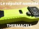 répulsif moustique efficace thermacell