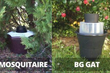 anti moustique exterieur biogents bg mosquitaire et bg gat